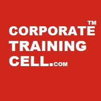 Corporate Training Cell